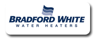 Our Plumbing Team in Walnut Does Bradford White Water Heaters